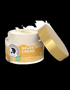 Gelee Royale Hautcreme 2