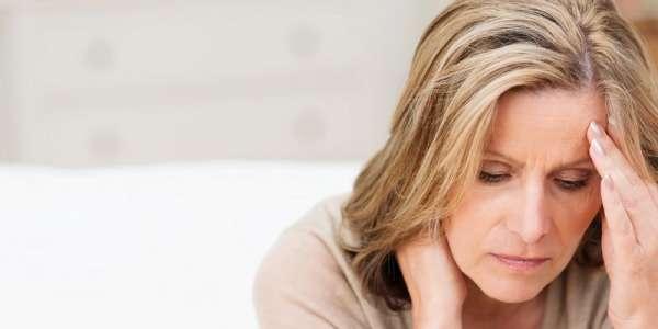 Kein Grund den Kopf hängen zu lassen - Ohne Depression durch die dunkle Jahreszeit